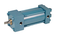 Rexroth Cylinders & Accessories