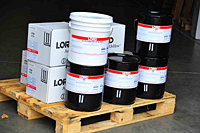 LORD® Metal-to-Plastic/Composite Bonding Adhesives