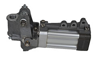 Aventics Other Actuators & Parts