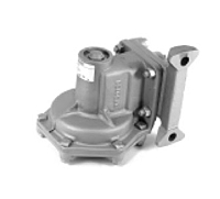 Rexroth Type C-2 Relay Valve