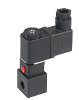 Rexroth Series 830 3-Way Directional Poppet Valves, Manifolds & Subbases