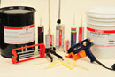 LORD® Structural Adhesives