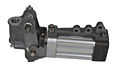 Rexroth Other Actuators & Parts