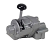 Rexroth Rotair Valves & Parts