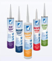 Bostik Elastic Adhesives for Marine
